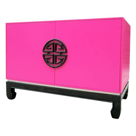 girls hot funky pink bedroom furniture ottoman storage 117 best no place like home images on pinterest for the