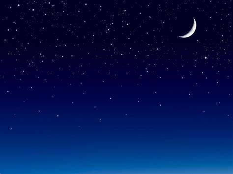 in sleep background in sleep disorders healthy sleep