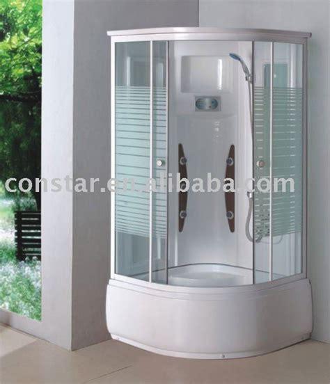 Corner Shower Room by Corner Shower Room Shower Stall View Corner Shower Room