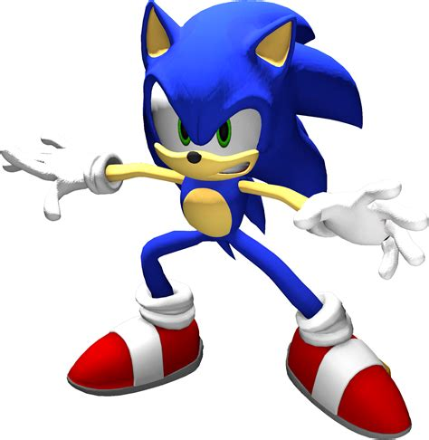 Sonic A 12 E modern sonic in sonic x by lucas da hedgehog on deviantart