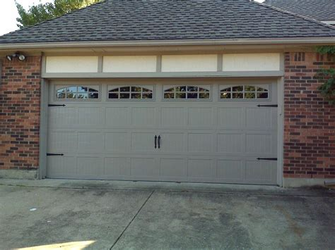Heat And Cool Garage by Garage Heaters Harker Heating Cooling