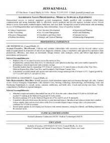 Pharmaceutical Sales Rep Resume Exles by Pharmaceutical Sales Rep Resume Sales Sales Lewesmr