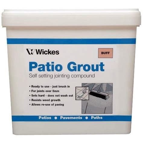 Garage Floor Paint Wickes Wickes Floor Leveling Pound Carpet Vidalondon