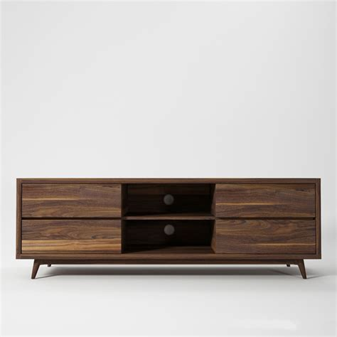 media console table cabinet low media cabinet low profile media console table with
