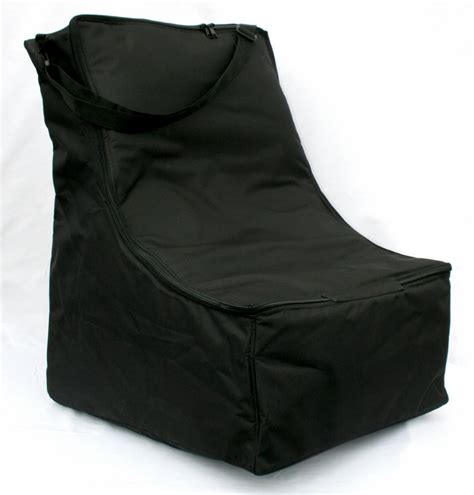 graco car seat airplane cover graco snugride 32 35 car seat sun and wind covers from