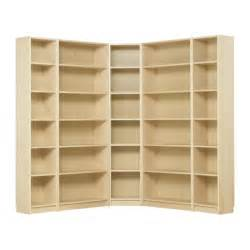 White Corner Bookcase Ikea ikea billy corner bookcase white images