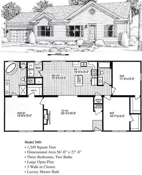 modular home floor plans prices modular home floor plans prices modern modular home