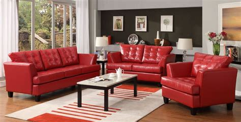 red leather couches decorating ideas best 25 red leather sofas ideas on pinterest red couch