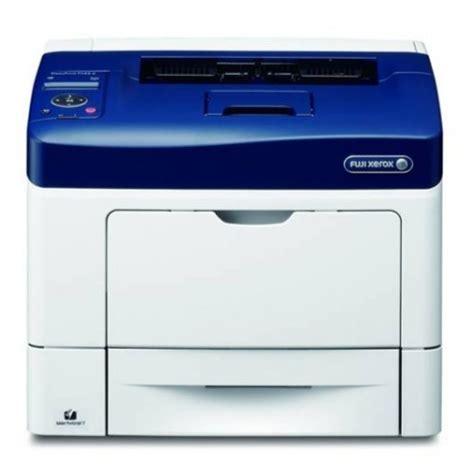 Fuji Xerox Docuprint P455d fuji xerox docuprint p455d xexp455d