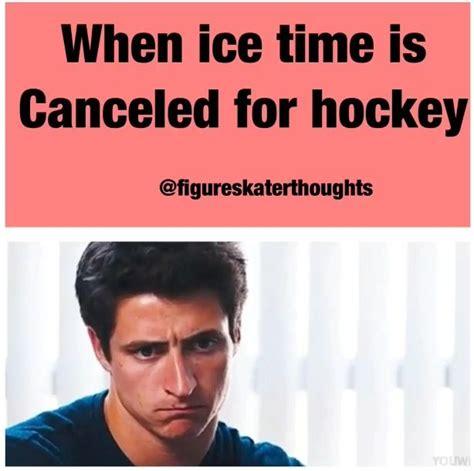 Figure Skating Memes - funny ice figure skating meme figure skating