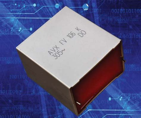 avx high q capacitors avx power capacitors 28 images ac filtering protection fv x2 avx avx hqcc series hi q 174