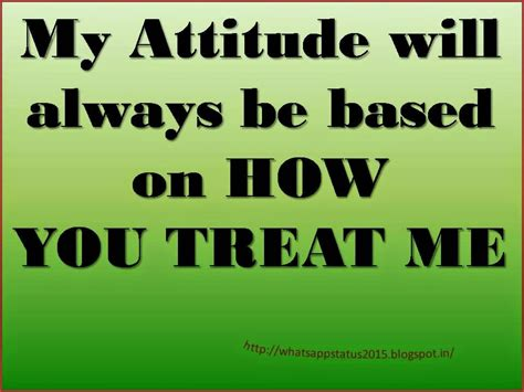 fb life atitude images life quotes fb status fb pics whatsapp