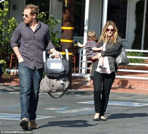 charlie day production company drew barrymore gushes over husband will kopelman as she