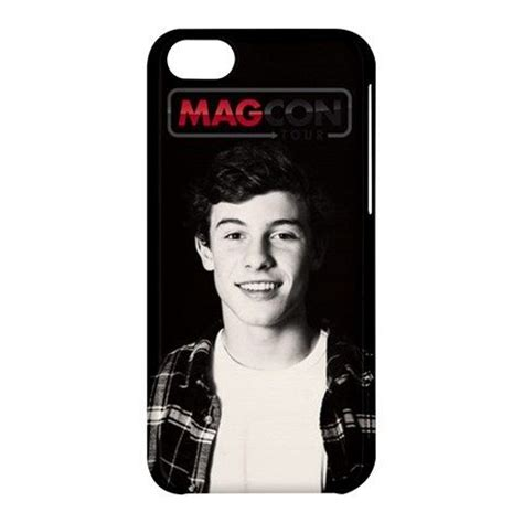 Bull Hardshell For Iphone 5c 35 best images about shawn mendes iphone cases on