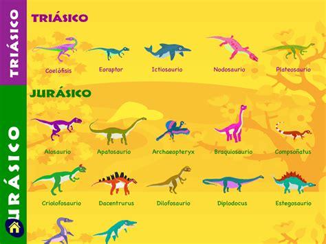 era delos dinosaurios apasionante viaje a la era de los dinosaurios con dinofun