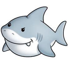 baby shark png great white fluff favourites pinterest shark clip