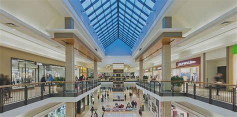 cadillac fairview malls calgary cadillac fairview shopping centres