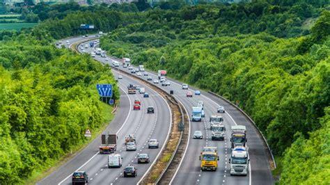 map uk motorway services m25 motorway uk www skanska co uk