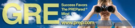 Mba Prep Course Toronto by Gmat Gre Math Background Math Skills Preparation Course