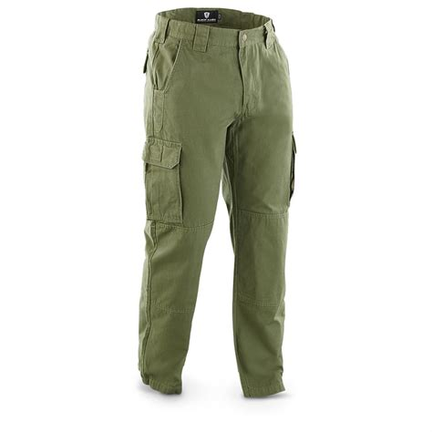 tactical clothing browning black label tactical 637288 tactical