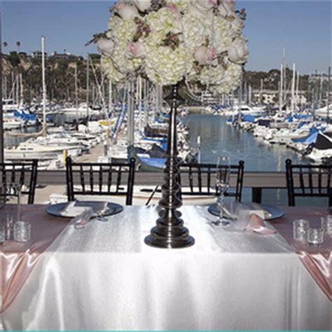 beach wedding venues in ventura county beach wedding orange county wedding venues orange county beach weddings