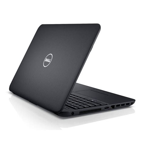 dell inspiron laptops inspiron 14 laptops with sleek and