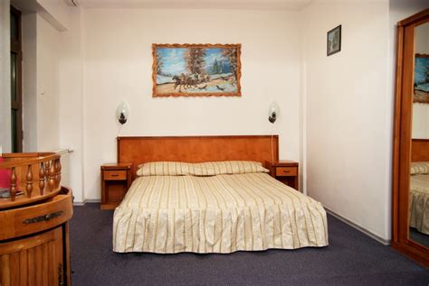 matrimonial bed matrimonial bed double room accommodation at hotel slanic