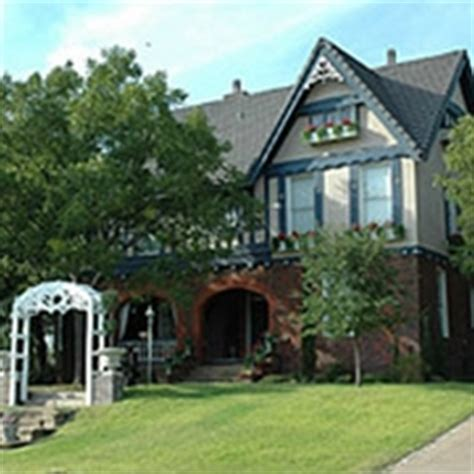 intimate wedding venues in fort worth tx wedding venues wedding locations in fort worth usa small and unique wedding