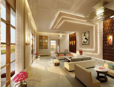 villa interior design al fahim interiors