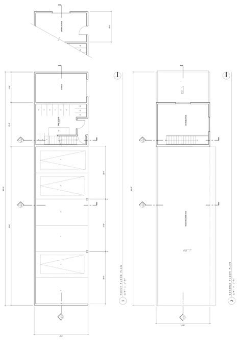 Carport Plans With Storage by Diy Carport With Storage Plans Wooden Pdf How To Build A