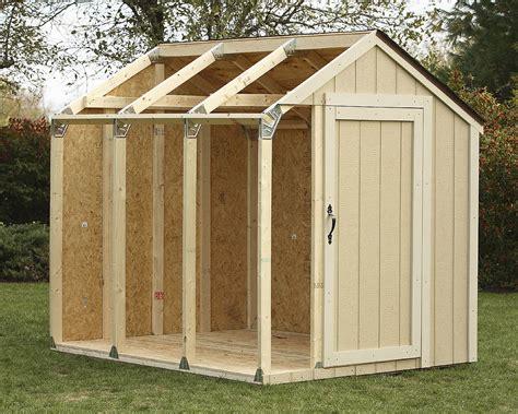 shed peak roof kit walmartcom walmartcom