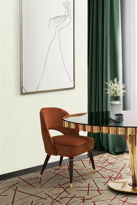mid century modern style design guide ideas photos interior design style guide mid century modern furniture
