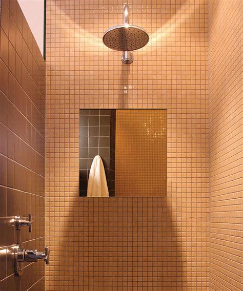 bathroom mirror fog free aqua fog free mirror electric mirror 174