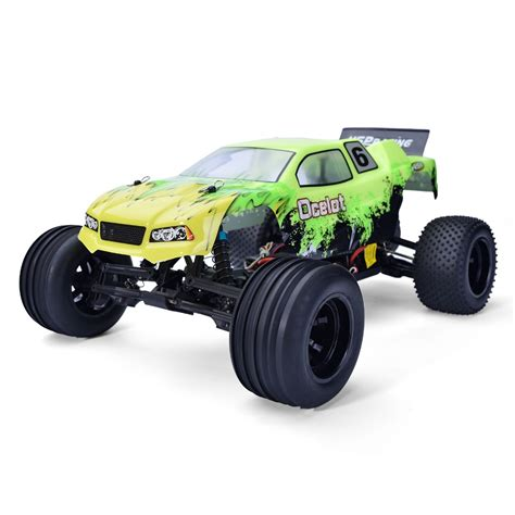 best nitro rc truck rc drift cars 110 scale rc rc remote helicopter