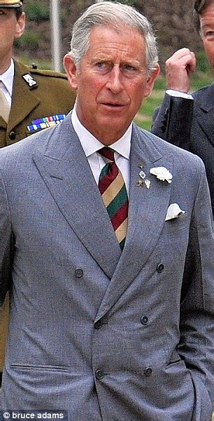 What Makes A House A Tudor by Team Charles And Camilla All 124 Of Them Costing 163 6m