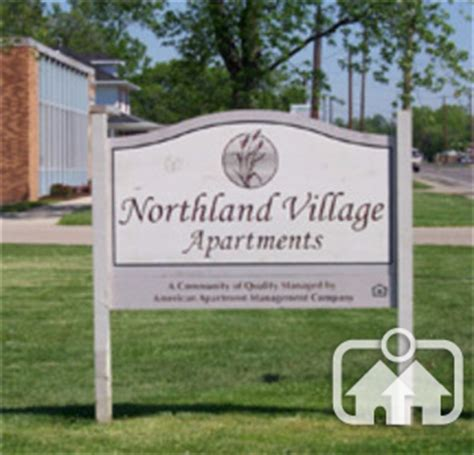 montgomery county section 8 waiting list northland village apartments in dayton oh