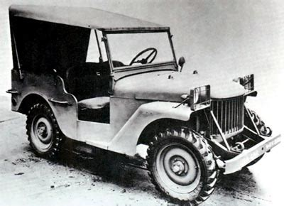 jeep wrangler safety concerns 1987 jeep wrangler specifications howstuffworks