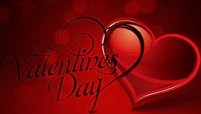 valentines app top 5 2014 valentines day android apps