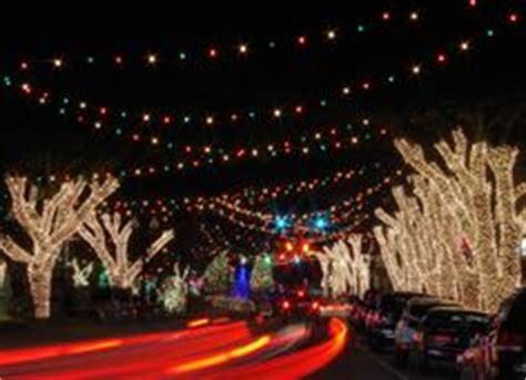 1000 images about christmas holidays in asheville on