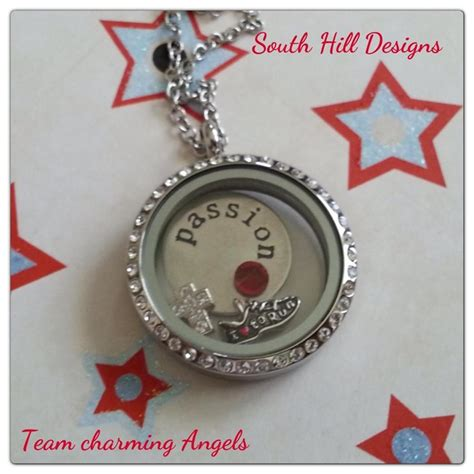 south hill design exles shdcharmed yahoo com amy jo hiort south hill designs