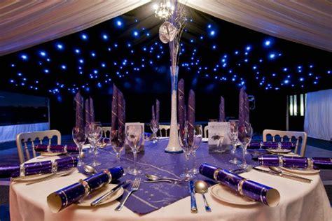Event Decor by Ballroom Decorating Ideas