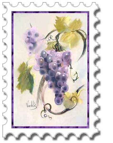 rubber sts nz grape st