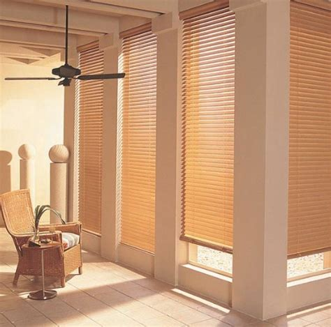 Cheap Bamboo Blinds Compare Prices On Cheap Bamboo Shades Shopping Buy