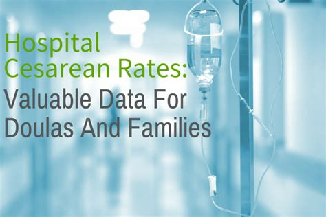 Hospital C Section Rates by Hospital Cesarean Rates What You Should Dona