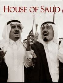 House Of Saud by The Real House Of Saud Top Documentary
