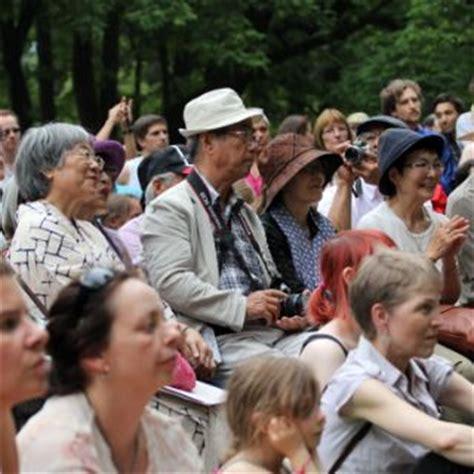 Englischer Garten Japanfest by Japanfest Das Offizielle Stadtportal Muenchen De
