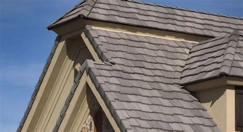 Eagle Roof Tile Eagle Roof Tile Eagle Roofing Products Co Roofing Tiles Eagle Technical Bulletin Turrets