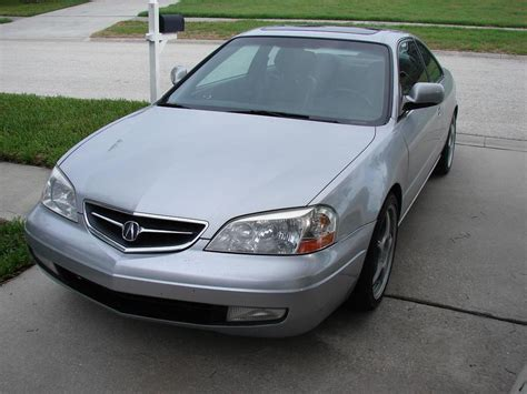 small engine service manuals 2001 acura cl seat position control 2002 acura cl type s upcomingcarshq com