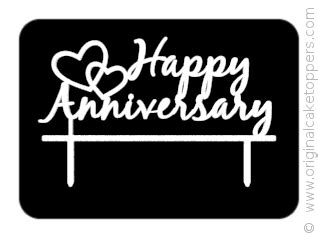 anniversary gif find & share on giphy