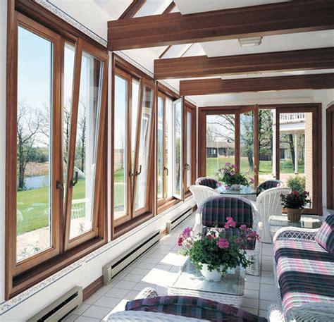 ventanas para habitaciones interiores decoracion ventanas interiores cebril